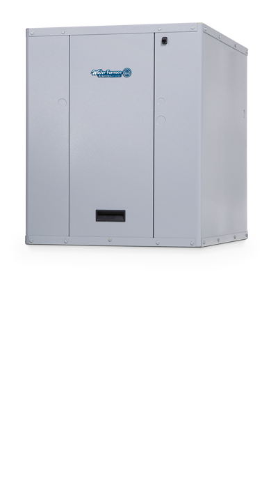 5 Series 500W11 Hydronic Unit Image